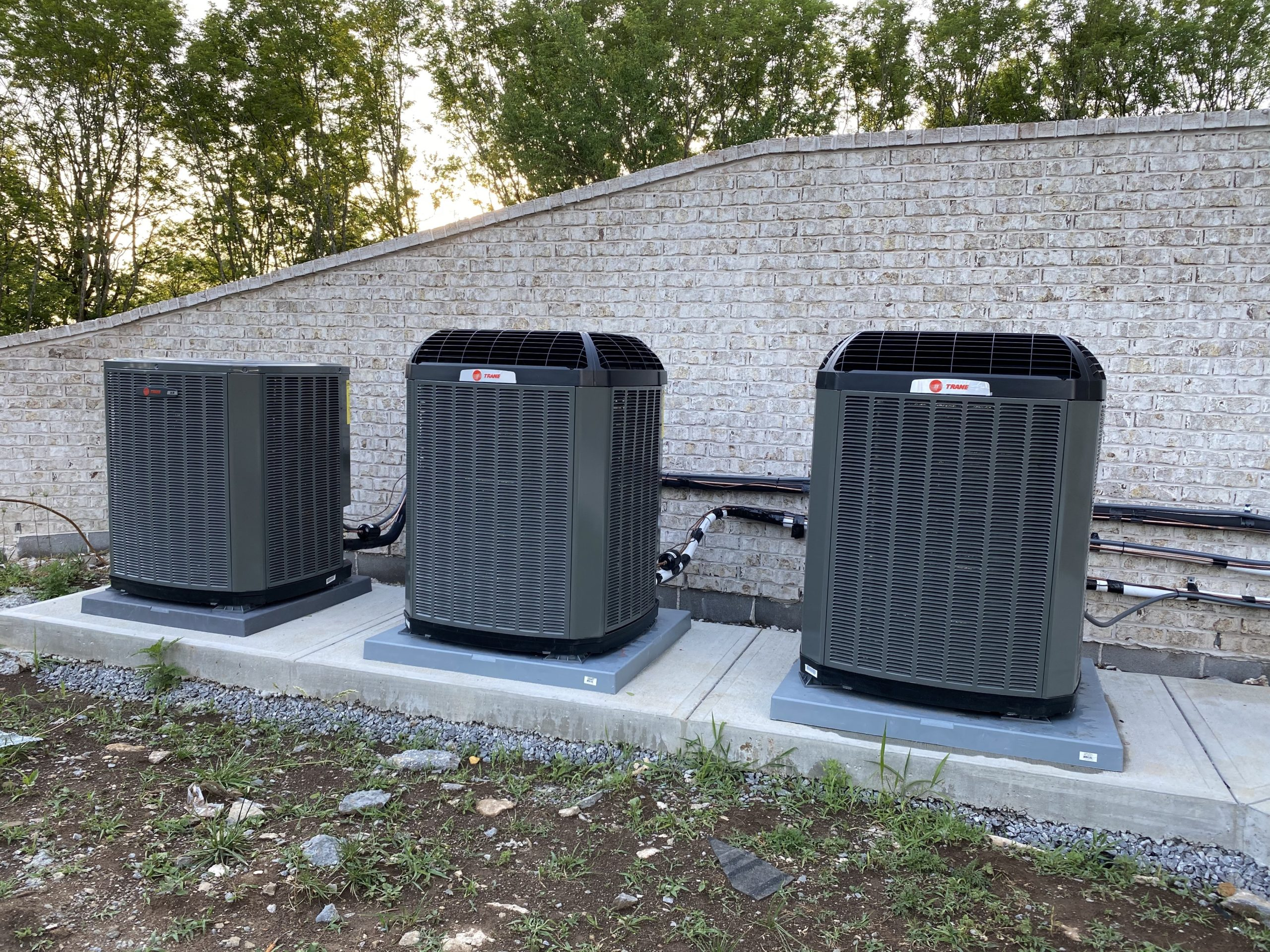 Air Pro Air Conditioning